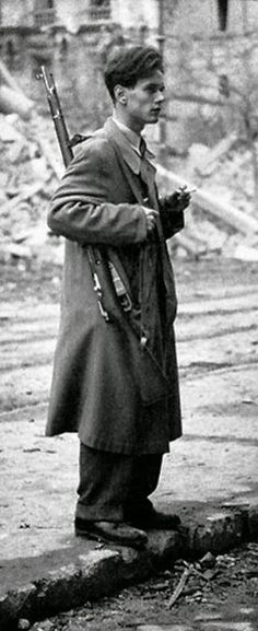 Hungary. Revolution of 1956 against the Soviet Union