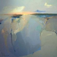 Peter Wileman V.P. ROI - Westcliffe Gallery, UK. Since opening in 1978 the Westcliffe Gallery has offered a new dimension to art lovers visiting North Norfolk.