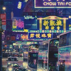 #LAYERS #HONGKONG