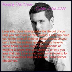 Nick's thoughts on love Love Can, Book Quotes, Itunes, Romance, Thoughts, This Or That Questions, Books, Life, Apple