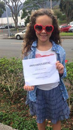 #MalamaOurKeiki / #Hawaii #AutismInsurance Reform / www.HawaiiABA.org