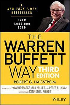 57 best desk accessories images warren buffett what book books rh pinterest com