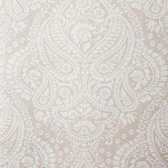 Zara Home wallpaper