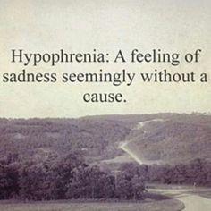 ผลการค้นหารูปภาพสำหรับ quotes about feeling depressed