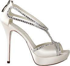 scarpe matrimonio -