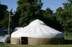 29 Best Yurts And Marquees Images On Pinterest Yurts Wedding
