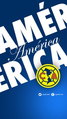 @CF_America • LigraficaMX • 190214CTG(2)