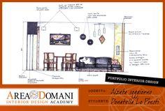 Floor Plans, Diagram, Interior Design, Nest Design, Home Interior Design, Interior Designing, Home Decor, Interiors, Floor Plan Drawing