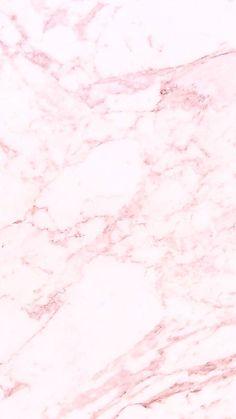 Wallpaper Tumblr - Soft pink marble pattern iPhone wallpaper ... WallpaperTumbl....