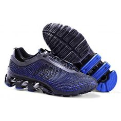 sports shoes c1a9a 87b07 ... coupon code for nye ankomst adidas porsche 3.0 herre sort blå sko  online adidas sko online