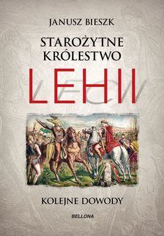 Dr Leonard Coldwell – największy na planecie pogromca raka wyleczeń) Dr Book, My Roots, Poland, Books, History, Libros, Book, Ignition Coil, Book Illustrations