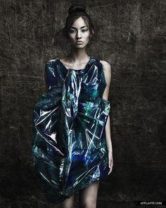 Plastic_Zeitgiest_to_Asian_dhoti_Fashion_Collection_Hira_Shah_afflante_com_1.jpg (600×750)
