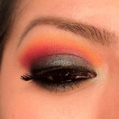 my first post to the makeup bee!    http://www.makeupbee.com/look_Malibu-Sunset_46168