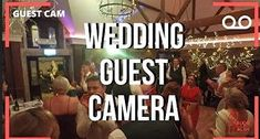Paudie Walsh is most awarded and professional wedding DJ specializes in Cork and Limerick wedding reception DJ services. Visit our YouTube Channel to Checkout our latest videos. Watch now!! Wedding Dj, Wedding Couples, Wedding Events, Wedding Reception, Dj Setup, Ireland Wedding, The Dj, Live Events, First Dance