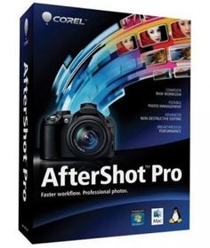 Corel AfterShot Pro Corel AfterShot Pro is a fast, flexible photo workflow solution that combines robust photo management, advanced non-destructive editing and Photography Supplies, School Photography, Cardinals, Illustrations Techniques, Small Business Software, Bad Room Ideas, Photo Software, Mac Software, Computer Internet