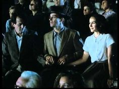Las 50 películas que todo psicólogo debe ver | KickWritter