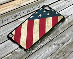 america flag - iPhone 4/4S/5/5S/5C, Case - Samsung Galaxy S3/S4/NOTE/Mini, Cover, Accessories,Gift