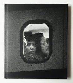 Passengers | John Schabel