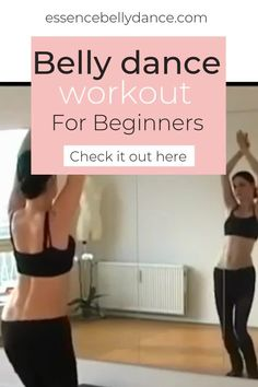 Belly dancing tutorials for beginners at home. Step by step belly dancing for absolute beginners. Belly dancing tutorials for beginners to do at home. Dance Workout Videos, Dance Choreography Videos, Dance Videos, Dance Workouts, Belly Dancing Videos, Belly Dancing For Beginners, Belly Dancing Classes, Belly Dance Lessons, Dance Tips