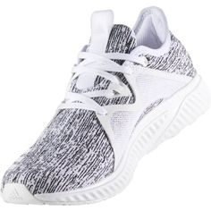 buy online 226da 04a29 adidas Womens Edge Lux 2.0 Running Shoes - view number 2 Cushioned Running  Shoes, Plimsoll