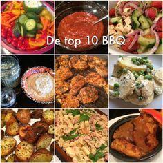 Free kindle book the ultimate unofficial cookbook for your bbq tijd lees hier de heerlijkste recepten voor salades marinade en sausjes forumfinder Gallery