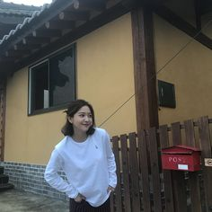 Image result for yeri short hair