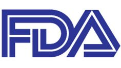 FDA picks up the pace, getting more innovative treatments to market in 2015