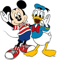 Looking for a Coloriage En Ligne Mickey. We have Coloriage En Ligne Mickey and the other about Gratuit Coloriage it free. Disney Mickey Mouse, Mickey Mouse Y Amigos, Mickey Mouse Classroom, Mickey Mouse Donald Duck, Mickey Mouse Cartoon, Arte Disney, Mickey Mouse And Friends, Disney Art, Mickey Mouse Pictures