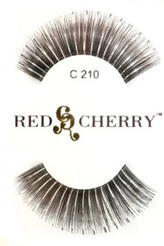 Color Eyelashes with Silver Tinsel * You can get more details by clicking on the image.