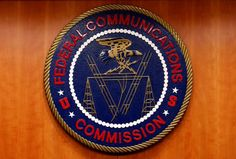 Major tech firms, internet providers clash over U. net neutrality rules - Biphoo News Communication Agency, Verizon Communications, Houston, Internet Providers, Net Neutrality, The Agency, Politics, This Or That Questions, Federal