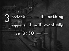 intertitle