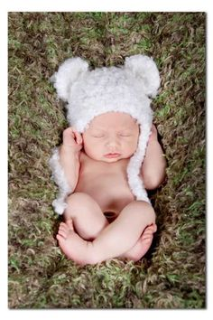 52 Best Newborn Photo Crochet Props images  46a068becb62