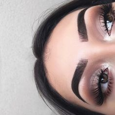 What a sultry look! @baedyxo @blinkingbeaute Coquette luxe silk lashes launched today. @sephora online, SIJCP.com, @sephoracanada @blinkingbeaute #blinkingbeaute #sephora #luxesilklashes #trending #handmade #multidimensional #lashes #seamless #modernwoman #eyes #cottonband #multiplewear #linerband #californiagirls #blueeyes #greeneyes #3d #skipeyeliner #skipmascara #simple #allyouneed #lessismore #newlaunch #quality #alldaywear #multiwear #livelovelashes #crueltyfree #comingsoon