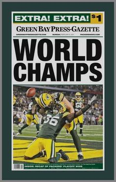 These Green Bay Packers posters and player photos & Lambeau Field panoramic prints and aerial pictures are framed and ready to hang! Packers Baby, Go Packers, Packers Football, Football Memes, Football Season, Green Bay Football, Green Bay Packers Fans, Nfl Green Bay, American Football
