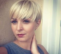100 Top Pixie Haircuts of All Time