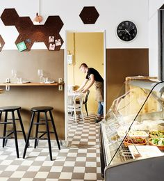 In which restaurants to eat in Helsinki for less than Aga, Helsinki, Euro, Food And Drink, Dining, Travelling, Restaurants, Kids, Home Decor