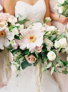 The biggest wedding trends of 2016 on http://LaurenConrad.com
