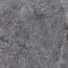 Baltic Gray Polished Marble Tiles 12x12 - Marble Systems Inc.