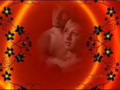 """szép estét,idézetes képek,szép estét,Szép gifes kép !,love,love,love,Szép romantikus kép !,Szép romantikus kép !,love, - leyla68 Blogja - Buddha GIFés PNG képek , ESKÜVŐ-ELJEGYZÉS , Szép menyasszonyi ruhák,""""Ha valakinek meg bántod a lel,18-éven felüli!,3 Dés vonalak!,A mában élj és láss csodát !,A szerelemről!,angyalkás!,animációs,Animált képek!,anyák napja!,Arany szálas szép képek!,baráti üdvözlet,Boldog Karácsonyt!,Boldog Új Évet,Boldog újévet!,csillogó szives képek,csillogós virág…"""