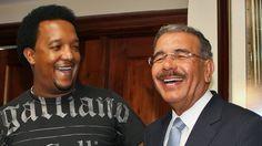 """Revista El Cañero: Danilo Medina: """"Este es el Día de Reyes más genero..."""