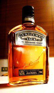 Gentelman Jack