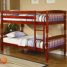 1000 Images About Cool Bunk Beds On Pinterest Twin Full