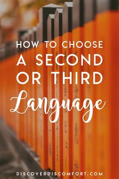 What Language Should I Learn? Best Language Learning Apps, Learning Languages Tips, German Language Learning, Language Study, Learn A New Language, Language Activities, Learning Resources, Foreign Language, Italian Language