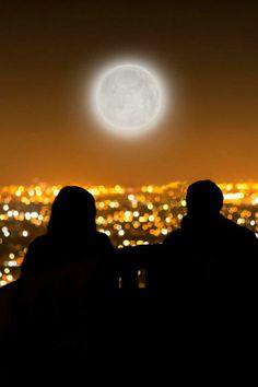 dél-afrikai spirituális randevúk társult program társkereső oldal