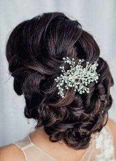 coiffure mariée - Recherche Google