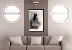 Jan Dubrowin - artist - Art in House Art Gallery Fine Arts College, Modern House Design, Artist Art, Home Art, Contemporary Art, Art Gallery, Interior Design, Shop, Painting