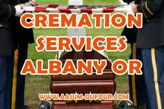 Visit this site http://www.aasum-dufour.com/ for more information on Cremation Services Albany OR. Cremation Services Albany OR comes with many benefits. The world is becoming ecologically conscious. This means that cremation is widely accepted because it is earth friendly. It is a way of conserving land unlike in the case of burial where bodies are buried in the ground. Cremation services are also cost effective. You do not need a casket to cremate a dead body, no cemetery plot and no need…