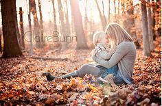 Claire Bunn Photography is a on location, natural lighting, child/family photography serving the Philadelphia Metro area. Fall Family Portraits, Fall Family Photos, Fall Photos, Family Pics, Family Picture Poses, Family Posing, Family Photo Sessions, Picture Ideas, Photo Ideas