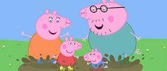 Peppa Pig e la caccia al tesoro (08-09/03/2014) www.discoverpadova.com/index.php/eventi-a-padova/494-peppa-pig-e-la-caccia-al-tesoro/event_details
