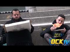 Đoạn phim cảm động về người vô gia cư:  Số người xem: 104983. Đánh giá: 4.91/5 Star.Cập nhật ngày: 2014-10-24 08:07:02. 1192 Like. Bạn đang xem video clip tại website: https://xemtet.com/. Hãy ủng hộ XEM TẸT bạn nhé.